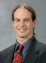 Daniel Kim-Shapiro